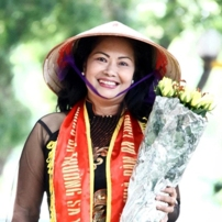 A-BUI-T-MINH-HANG-Miss-2011